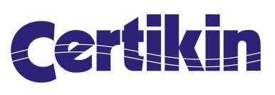 Certikin Logo