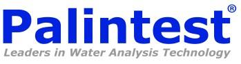 Palintest Logo_s